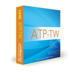 ATP-TW