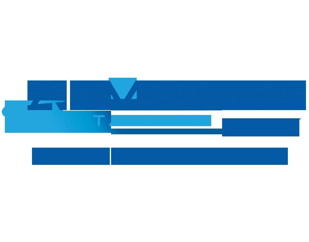 Advanced Tax Pro Software  